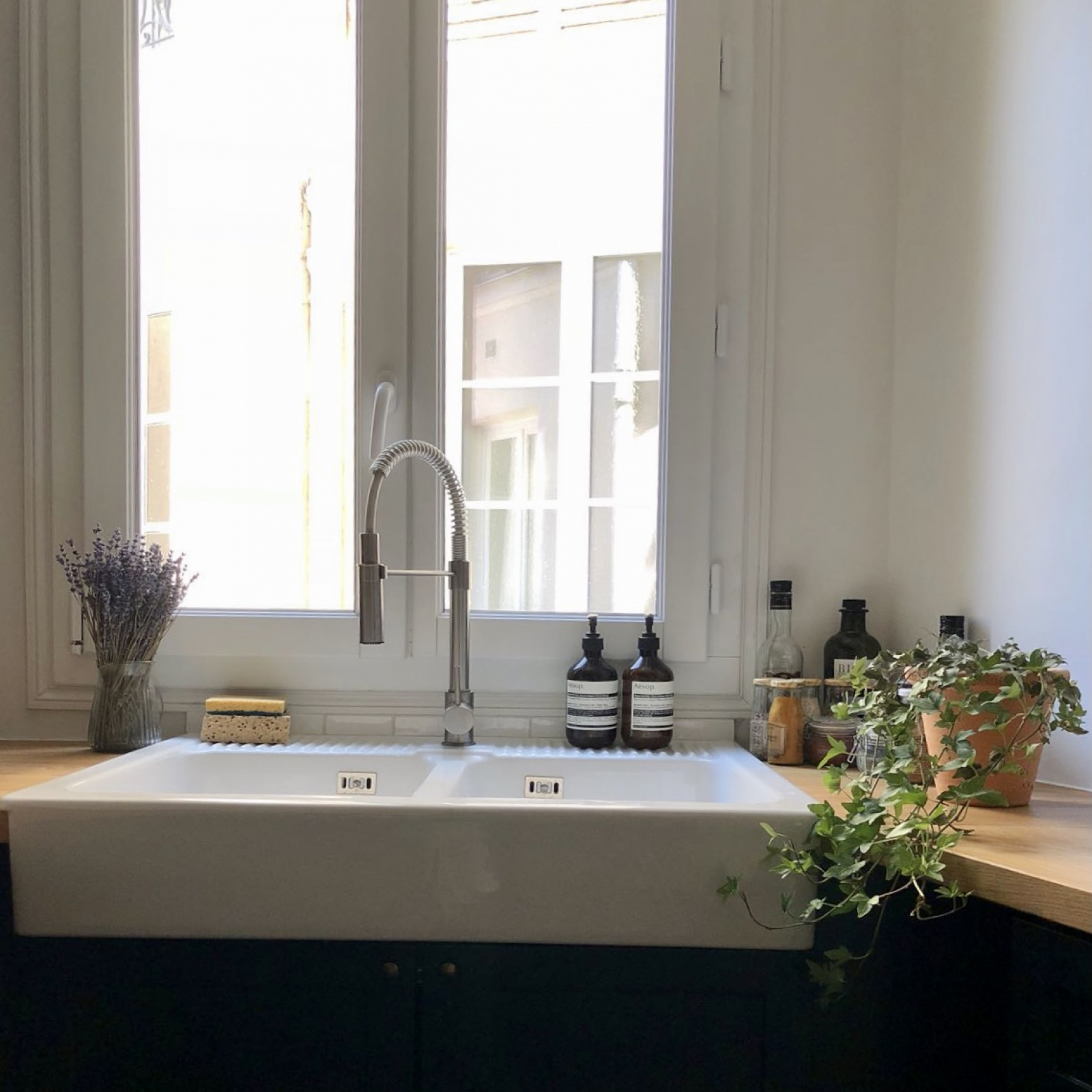 Image_, Appartement, Paris, ref :2219